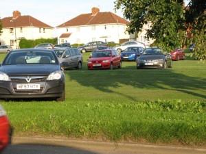 Il Parcheggio Verde (5)