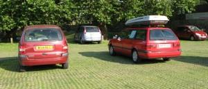 Il Parcheggio Verde (7)