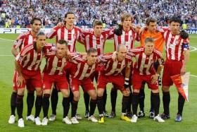 Una scelta di campo: il Bayern non accetta di andare in ritiro sul sintetico