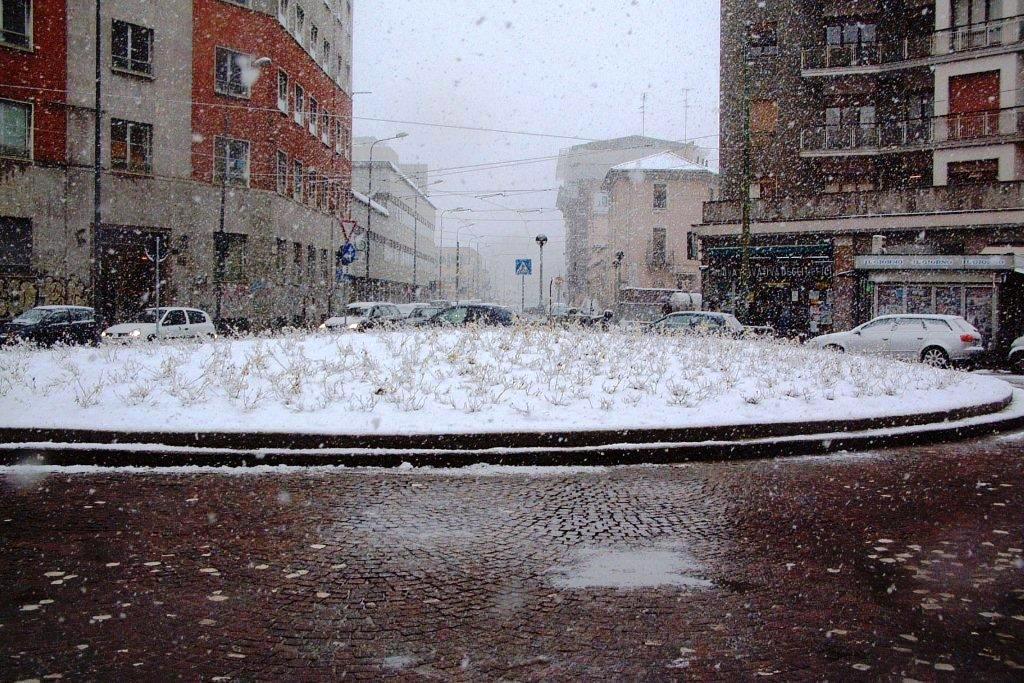 2005-12_inverno