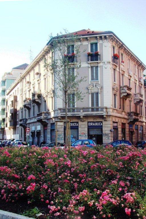 2006-5_maggio