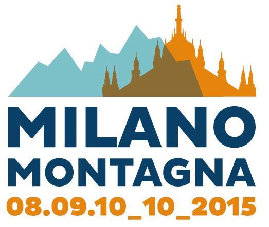 2015_Milano Montagna