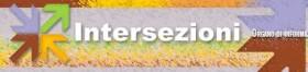 Intersezioni77 – Mercoledì28 settembre 2016