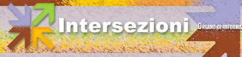 Intersezioni72 – Mercoledì23 marzo 2016