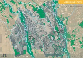 COMUNE DI MOMO (NO) – CLASSIFICAZIONE E DESCRIZIONE DEL PAESAGGIO E DELL'AGRICOLTURA