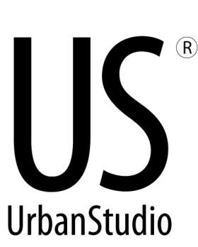 UrbanStudio – Nicola Noè