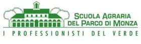 Pubblicazioni sul Notiziario della Scuola Agraria del Parco di Monza