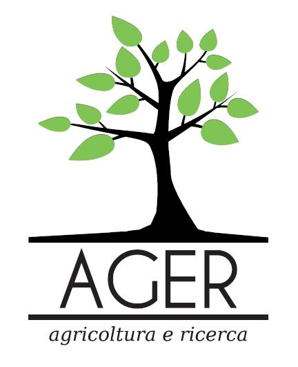 ager-logo-nuovo[1]