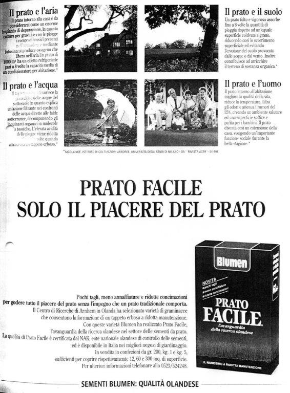 1996-04_Gardenia n. 144-01