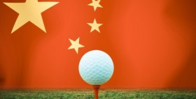 Golf is no longer a crime, decrees China's Communist party