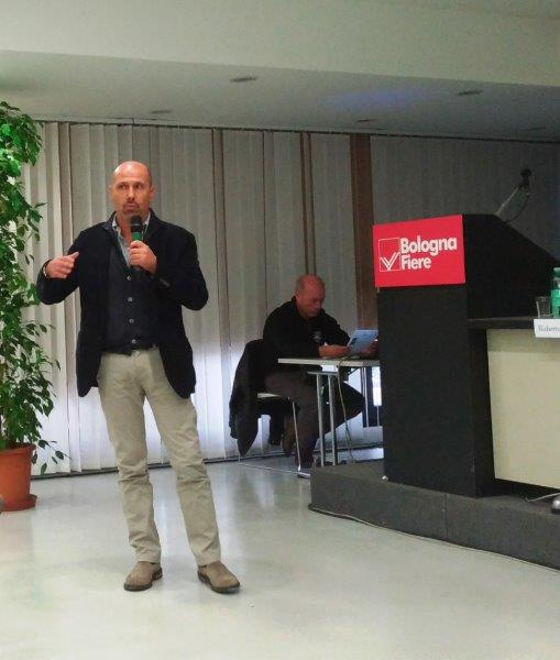 Roberto Diolaiti