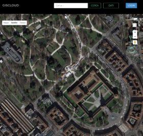 Milano ha un nuovo regolamento sul verde, sia pubblico che privato!