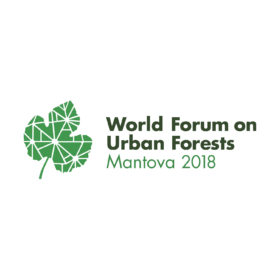 World Forum on Urban Forestry