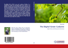 The Digital Green Cadastre