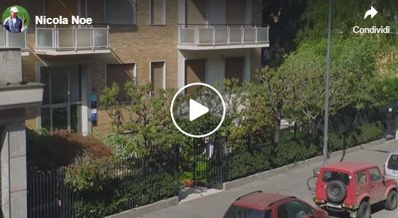 Electric motors in urban green management?