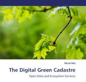 """Tavoli di lavoro di ACER: """"I servizi ecosistemici e il valore del patrimonio verde"""""""