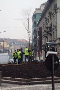 2006-02-21_Impianto2