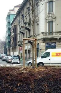 2006-02-21_Impianto4