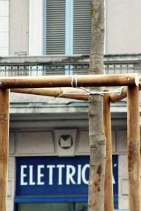 2006-02-21_Impianto5