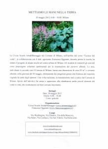 CFmilano-iniziativa02