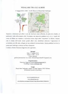 CFmilano-iniziativa05