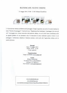 CFmilano-iniziativa07