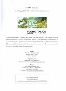 CFmilano-iniziativa08