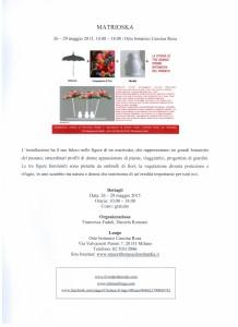 CFmilano-iniziativa09
