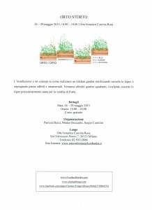 CFmilano-iniziativa10