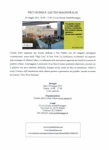 CFmilano-iniziativa11