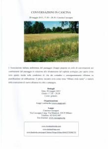 CFmilano-iniziativa12