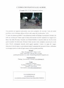 CFmilano-iniziativa13