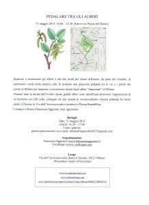 CFmilano-iniziativa14